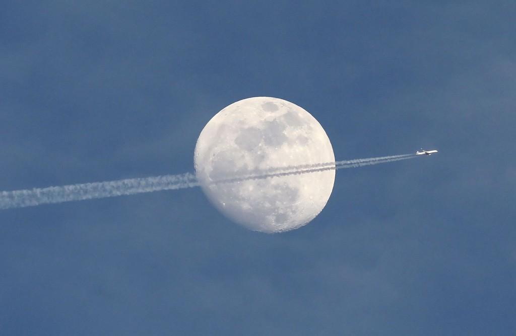 Plane_0016