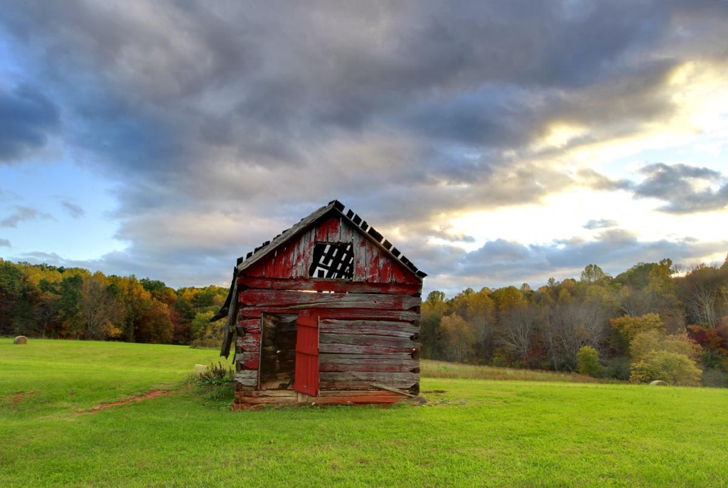 20111020_Old_Barn_small